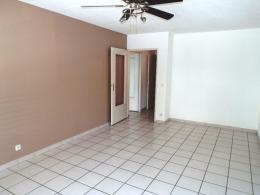 Location Appartement 3 pièces Echirolles