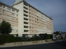 Achat Appartement 2 pièces St Jean le Blanc