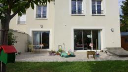 Location Maison 6 pièces Orleans