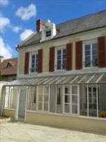 Location Maison 3 pièces St Manvieu Norrey