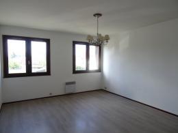 Location Appartement 2 pièces Marmande