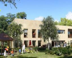 Achat Appartement 3 pièces St Thibault des Vignes