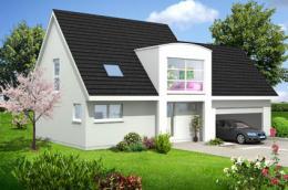 Achat Maison Minversheim
