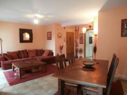 Location Appartement 4 pièces Beauvais