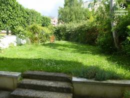 Achat Appartement 7 pièces Rennes