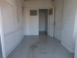 Achat Appartement 3 pièces St Just St Rambert