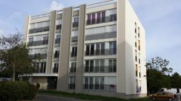 Location Appartement 3 pièces Ancenis