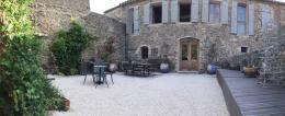 Achat Maison 6 pièces Lagrasse