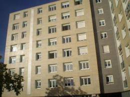 Achat Appartement 6 pièces Le Mans
