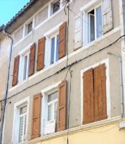 Achat Immeuble 18 pièces St Jean du Gard