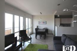 Achat Appartement 4 pièces Sorbiers