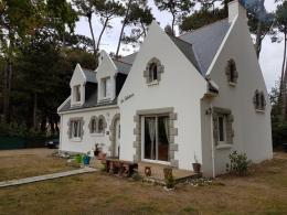 Achat Maison St Brevin l Ocean