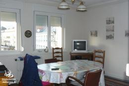 Achat Appartement 3 pièces Cambrai