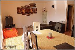 Achat Appartement 3 pièces Paulhan