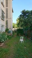 Location Appartement 4 pièces Marseille 12