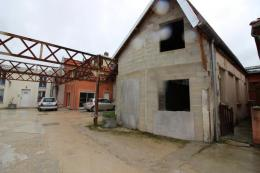 Achat studio Ste Savine