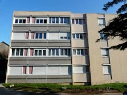 Location Appartement 4 pièces St Rambert en Bugey
