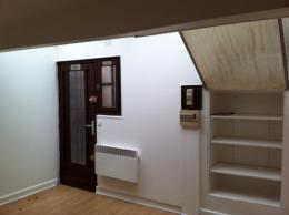 Location studio Cachan