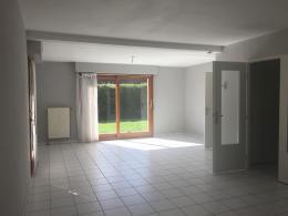 Location Maison 2 pièces La Chapelle D Armentieres