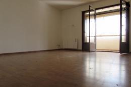 Achat Appartement 4 pièces Borgo
