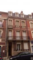 Achat Appartement 3 pièces Le Treport