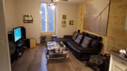 Achat Appartement 3 pièces St Andre de Cubzac