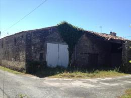 Achat Maison La Jarrie Audouin