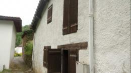 Achat Maison 5 pièces Arneguy