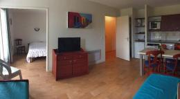 Location Appartement 2 pièces Pornic