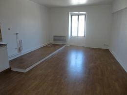 Appartement Rozay en Brie &bull; <span class='offer-area-number'>47</span> m² environ &bull; <span class='offer-rooms-number'>2</span> pièces