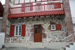 Location Maison 4 pièces St Etienne de Baigorry