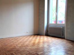 Location Appartement 2 pièces Epone