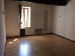 Location Appartement 3 pièces Noves