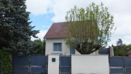 Achat Maison 6 pièces Fontaine les Dijon