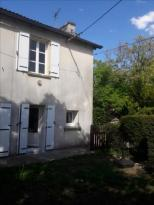Location Maison 3 pièces Mignaloux Beauvoir