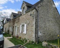 Achat Maison 5 pièces St Thurien
