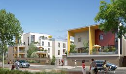 Achat Maison 5 pièces St Cyr L Ecole