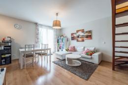 Achat Appartement 3 pièces Coutevroult
