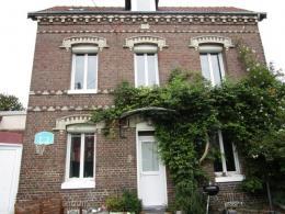 Achat Maison 4 pièces St Etienne du Rouvray