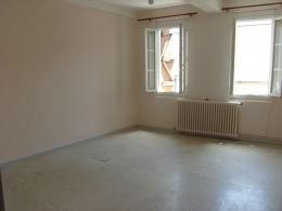 Location Appartement 3 pièces L Isle Jourdain