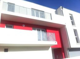 Location Appartement 2 pièces Indre