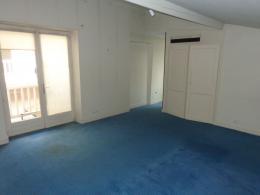 Appartement Le Vignau &bull; <span class='offer-area-number'>37</span> m² environ &bull; <span class='offer-rooms-number'>1</span> pièce