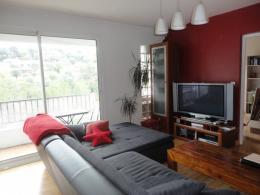Location Appartement 4 pièces La Trinite