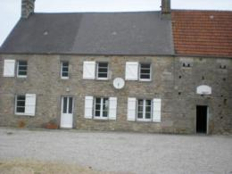 Location Maison 5 pièces Bricquebosq