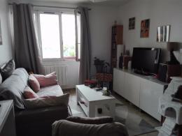 Location Appartement 2 pièces Epinay sur Orge