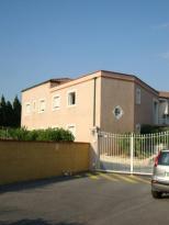 Location Appartement 3 pièces Le Soler