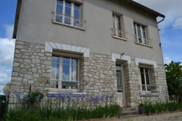 Location Maison 8 pièces St Pryve St Mesmin