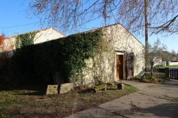 Achat studio La Gueriniere