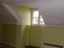 Location Appartement 4 pièces Bain de Bretagne