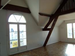 Location Appartement 4 pièces Wimereux